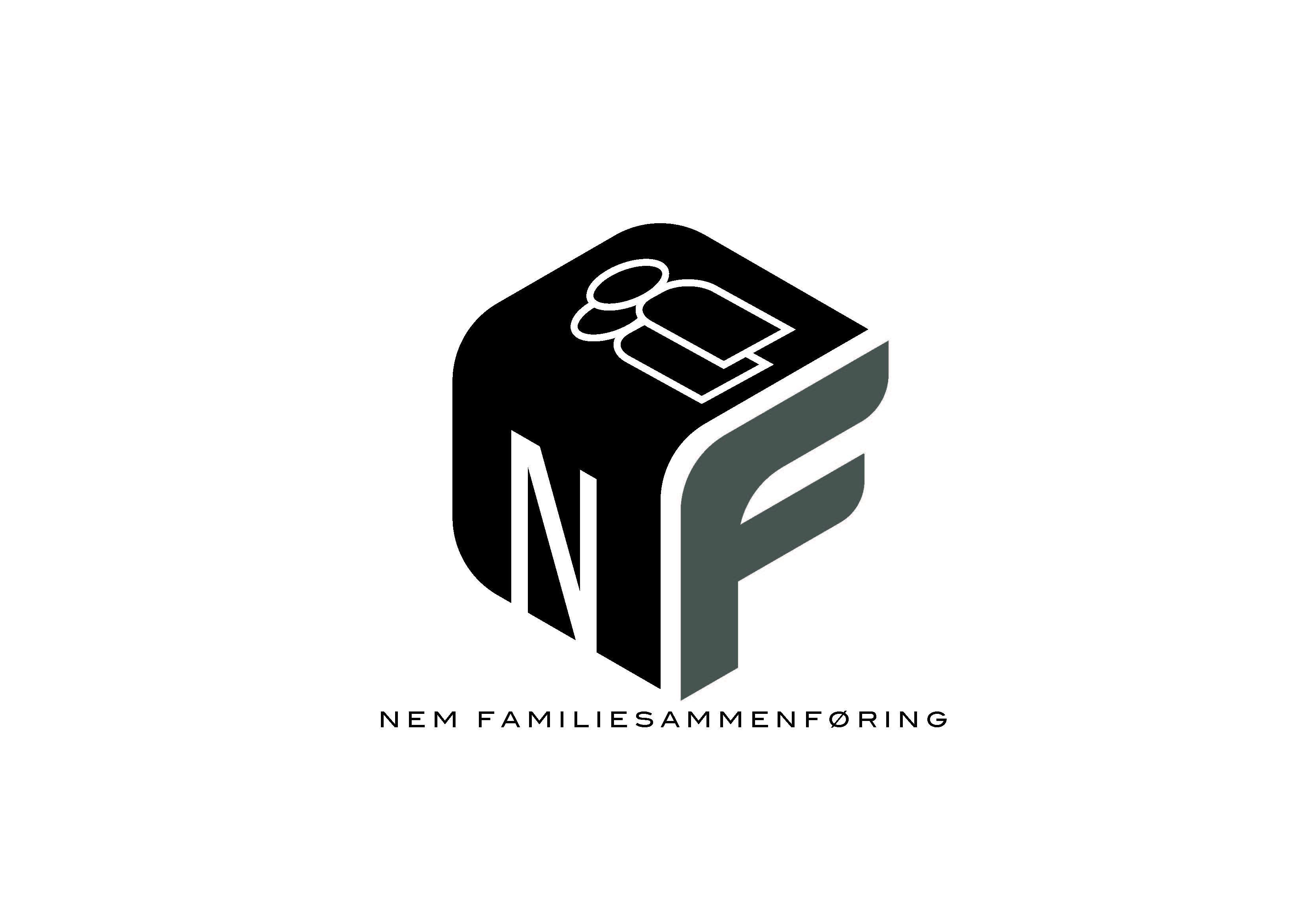 Familiesammenføring - opholdstilladelser og dansk statsborgerskab